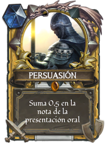 Oro_persuasión