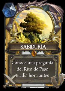 Oro_sabiduría